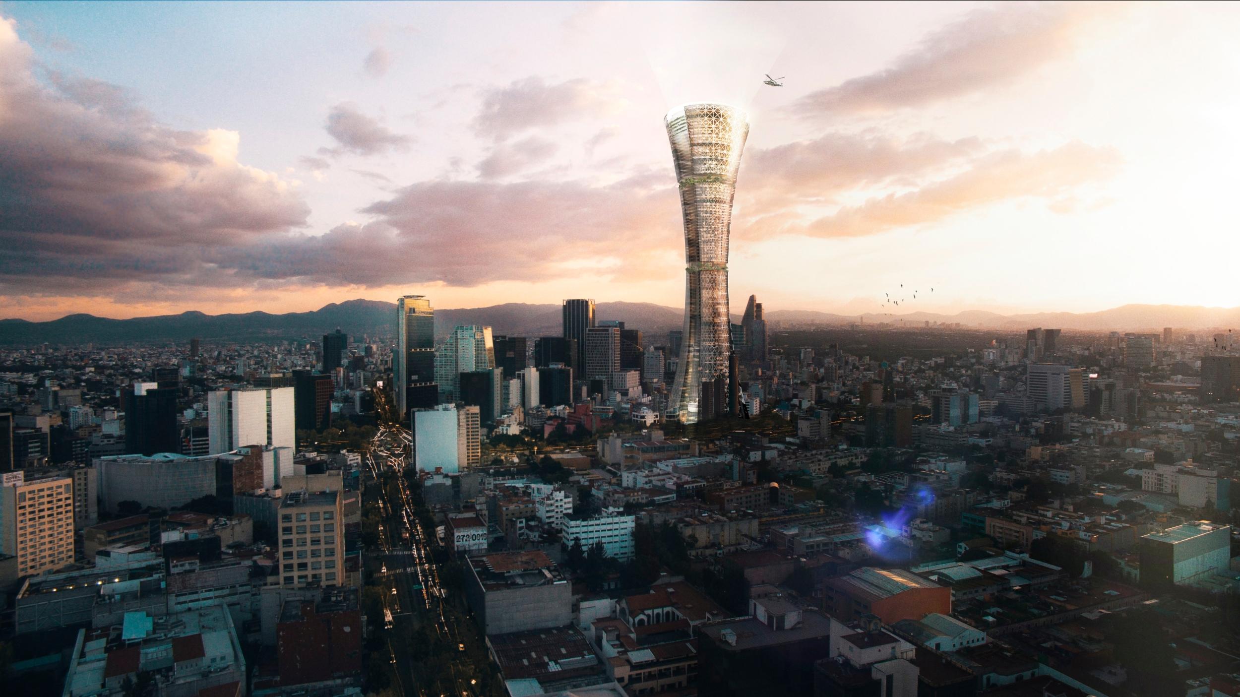 Delta tower Reforma.jpg